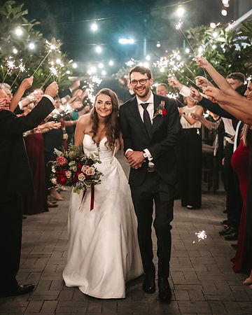 Gold Coast Wedding Photographer Nikolas David Tweed Coast Weddings Brisbane Venue Mirra Ev