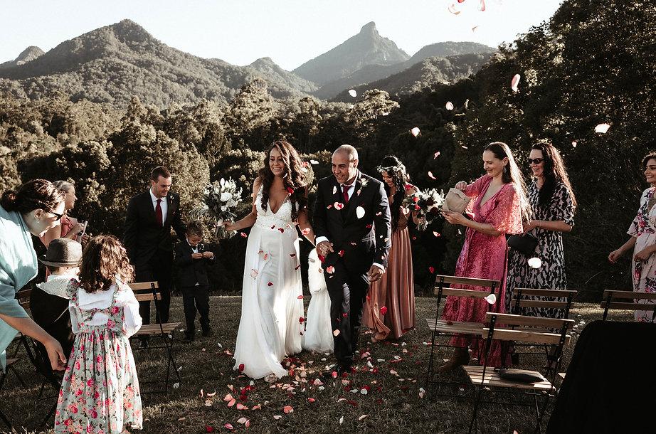 Brett and Kaijah's Wedding Gold Coast-3.