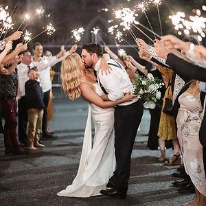 Gold Coast Wedding Photographer Nikolas David Brisbane Venue Loyal Hope of The Valley-1154