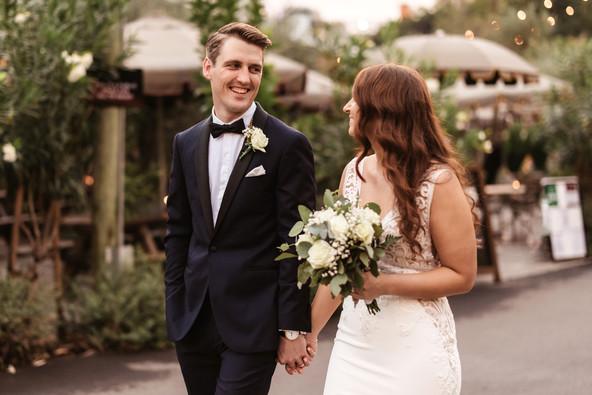 Gold Coast Wedding Photographer Nikolas David Brisbane Venue High Church-379.jpg