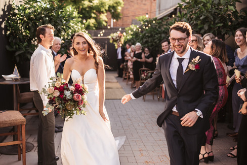 Brisbane Gold Coast Wedding Photographer Broken Bird Leg Mirra Events Venue-46.jpg