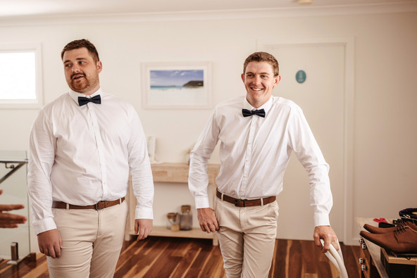 Gold Coast Wedding Photographer Nikolas David Venue Babalou Tweed Coast-21.jpg