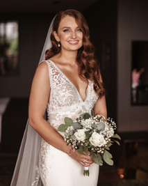 Gold Coast Wedding Photographer Nikolas David Brisbane Venue High Church -178.jpg