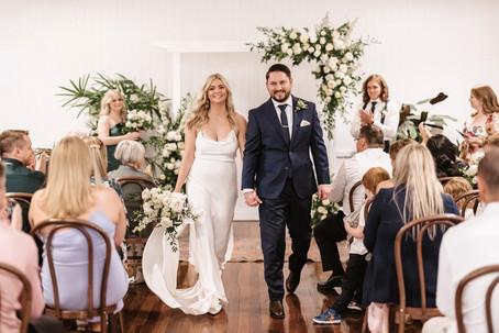Gold Coast Wedding Photographer Nikolas David Brisbane Venue Loyal Hope of The Valley-550.