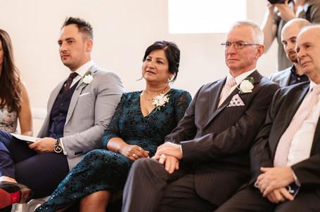 Gold Coast Wedding Photographer Nikolas David Brisbane Venue High Church-246.jpg