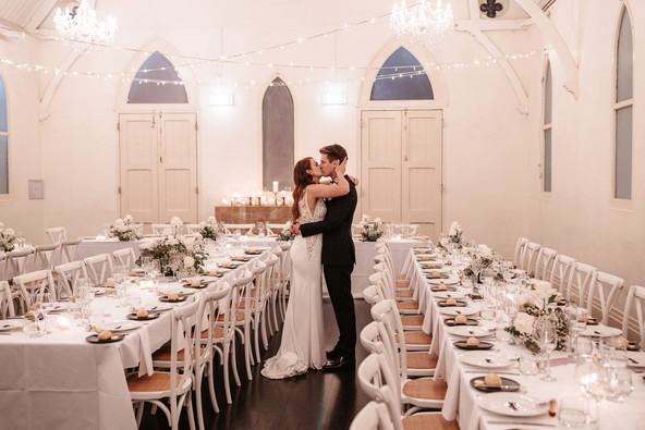Gold Coast Wedding Photographer Nikolas David Brisbane Venue High Church-385.jpg