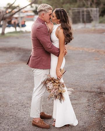 Gold Coast Wedding Photographer Nikolas David Tweed Coast Weddings Ancora Venue 1a.jpg