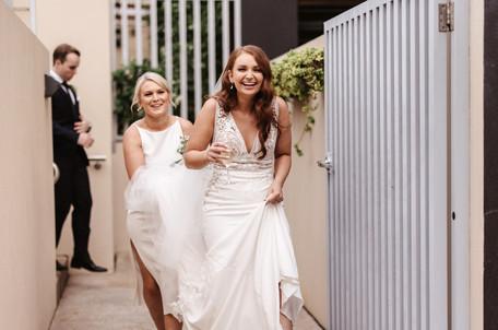 Gold Coast Wedding Photographer Nikolas David Brisbane Venue High Church-331.jpg