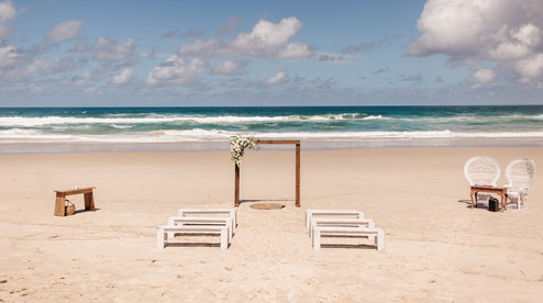Gold Coast Wedding Photographer Nikolas David Venue Babalou Tweed Coast-210.jpg
