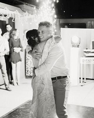 Gold Coast Wedding Photographer Nikolas David Tweed Coast Weddings Venue.jpg