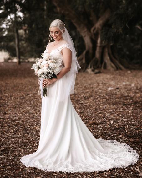 Gold Coast Wedding Photographer Nikolas David Tweed Coast Weddings Brisbane Venue-25.jpg