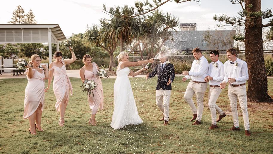 Gold Coast Wedding Photographer Nikolas David Venue Babalou Tweed Coast-416.jpg