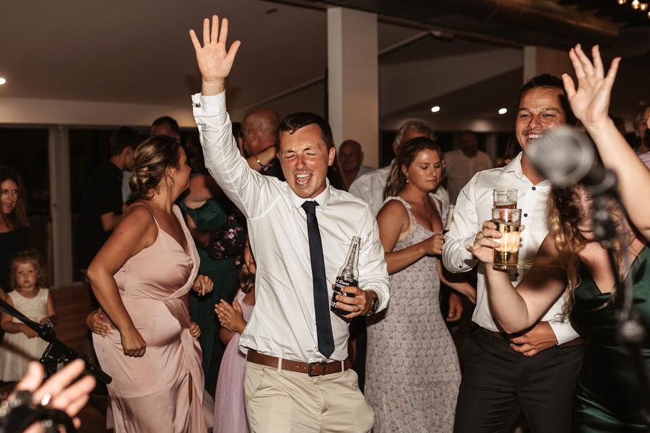 Gold Coast Wedding Photographer Nikolas David Venue Babalou Tweed Coast-854.jpg