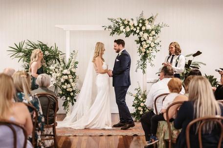 Gold Coast Wedding Photographer Nikolas David Brisbane Venue Loyal Hope of The Valley-545.