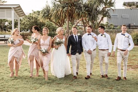 Gold Coast Wedding Photographer Nikolas David Venue Babalou Tweed Coast-419.jpg