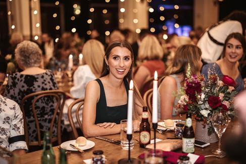 Brisbane Gold Coast Wedding Photographer Broken Bird Leg Mirra Events Venue-523.jpg