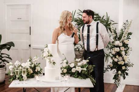 Gold Coast Wedding Photographer Nikolas David Brisbane Venue Loyal Hope of The Valley-744.