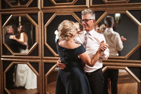 Brisbane Gold Coast Wedding Photographer Broken Bird Leg Mirra Events Venue-586.jpg