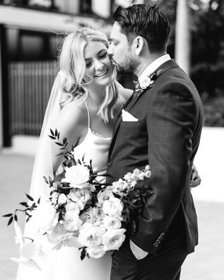 Gold Coast Wedding Photographer Nikolas David Brisbane Venue Loyal Hope of The Valley-402.