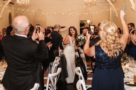 Gold Coast Wedding Photographer Nikolas David Brisbane Venue High Church-464.jpg