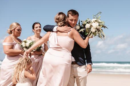 Gold Coast Wedding Photographer Nikolas David Venue Babalou Tweed Coast-253.jpg