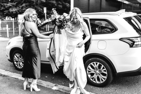 Gold Coast Wedding Photographer Nikolas David Brisbane Venue Loyal Hope of The Valley-515.