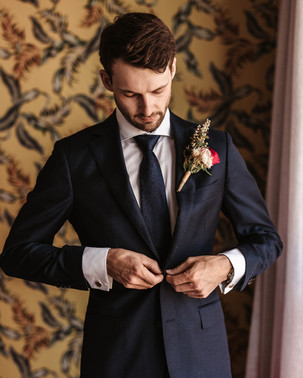 Gold Coast Wedding Photographer Nikolas David Brisbane Venue Mirra Tweed Coast Weddings-44