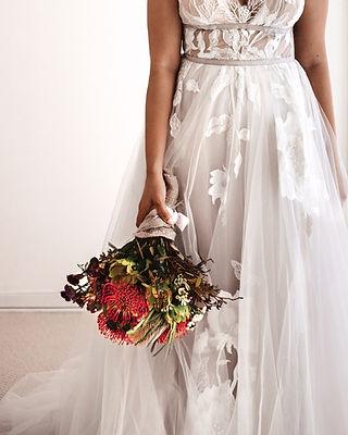 Natasha Morgan Wedding 59-2.jpg