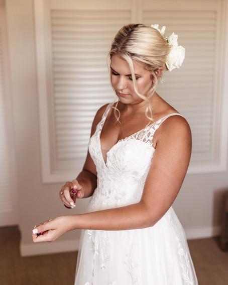 Gold Coast Wedding Photographer Nikolas David Venue Babalou Tweed Coast-107.jpg