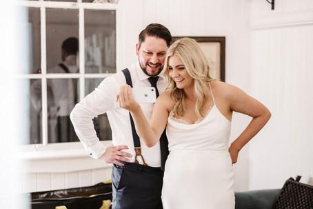 Gold Coast Wedding Photographer Nikolas David Brisbane Venue Loyal Hope of The Valley-714.