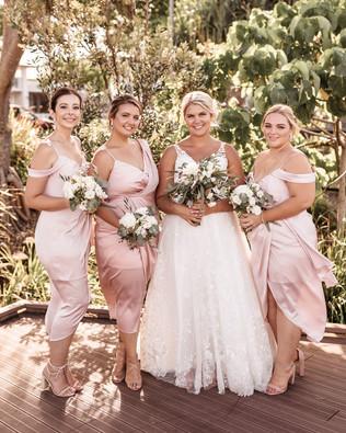 Gold Coast Wedding Photographer Nikolas David Venue Babalou Tweed Coast-415.jpg