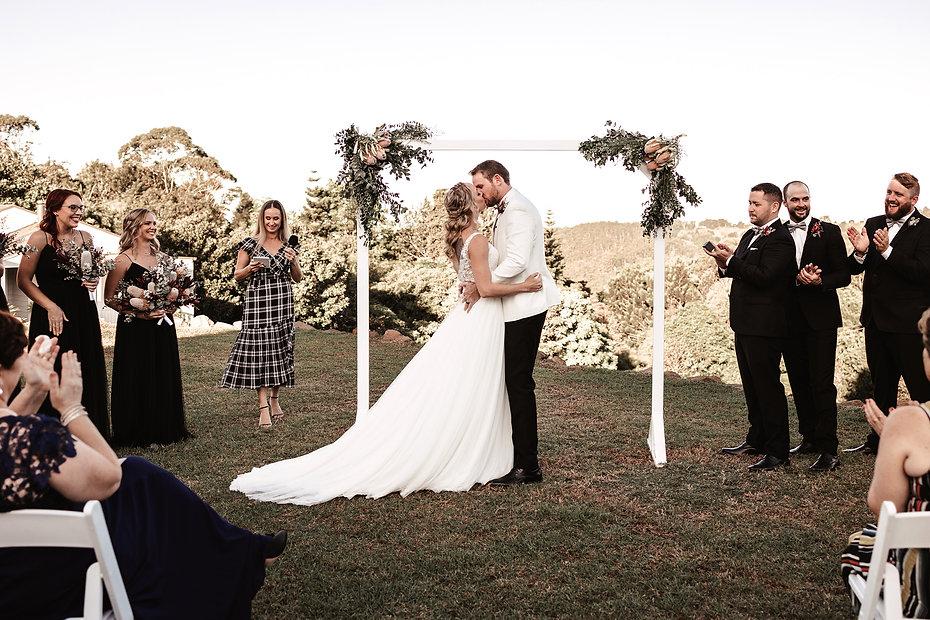 Leigha  Tim Gold Coast Wedding-54.jpg