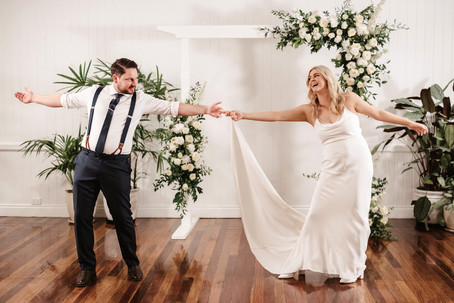 Gold Coast Wedding Photographer Nikolas David Brisbane Venue Loyal Hope of The Valley-749.