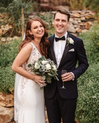 Gold Coast Wedding Photographer Nikolas David Brisbane Venue High Church-373.jpg
