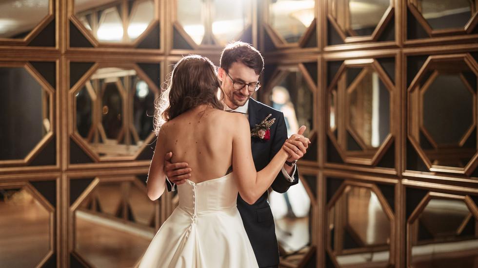 Gold Coast Wedding Photographer Nikolas David Brisbane Venue Mirra Tweed Coast Weddings-4.