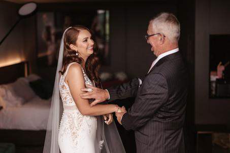 Gold Coast Wedding Photographer Nikolas David Brisbane Venue High Church -169.jpg
