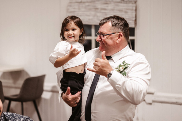 Gold Coast Wedding Photographer Nikolas David Brisbane Venue Loyal Hope of The Valley-717.