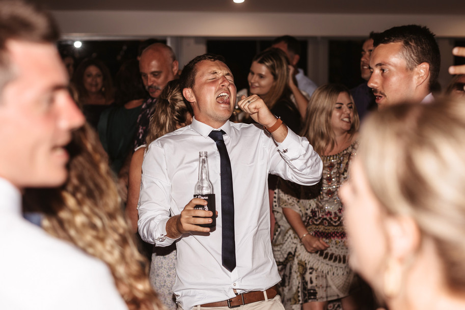 Gold Coast Wedding Photographer Nikolas David Venue Babalou Tweed Coast-851.jpg