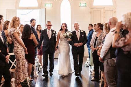 Gold Coast Wedding Photographer Nikolas David Brisbane Venue High Church-227.jpg
