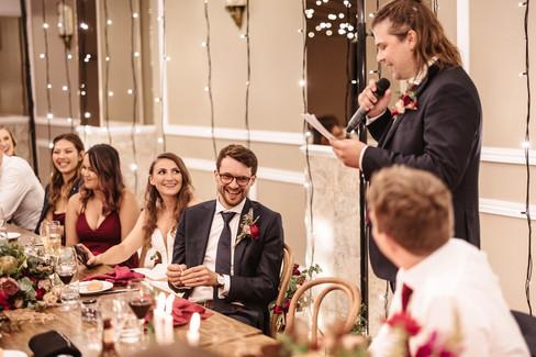 Brisbane Gold Coast Wedding Photographer Broken Bird Leg Mirra Events Venue-553.jpg