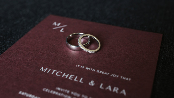 Gold Coast Wedding Photographer Nikolas David Brisbane Venue Mirra Tweed Coast Weddings-17
