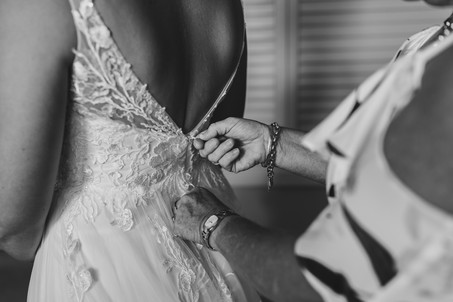 Gold Coast Wedding Photographer Nikolas David Venue Babalou Tweed Coast-97.jpg