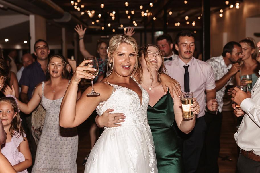 Gold Coast Wedding Photographer Nikolas David Venue Babalou Tweed Coast-856.jpg