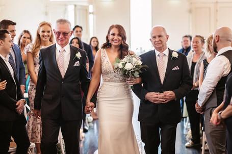 Gold Coast Wedding Photographer Nikolas David Brisbane Venue High Church-229.jpg