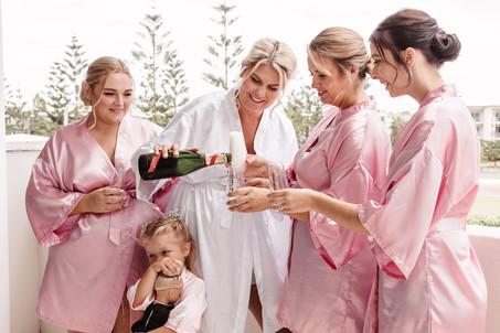 Gold Coast Wedding Photographer Nikolas David Venue Babalou Tweed Coast-90.jpg
