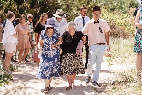 Gold Coast Wedding Photographer Nikolas David Venue Babalou Tweed Coast-215.jpg