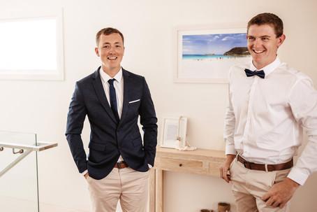 Gold Coast Wedding Photographer Nikolas David Venue Babalou Tweed Coast-30.jpg