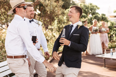 Gold Coast Wedding Photographer Nikolas David Venue Babalou Tweed Coast-407.jpg