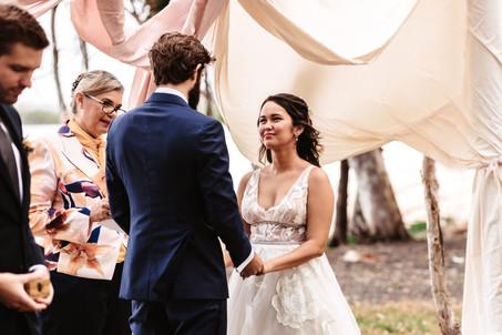 Natasha Morgan Wedding 29.jpg