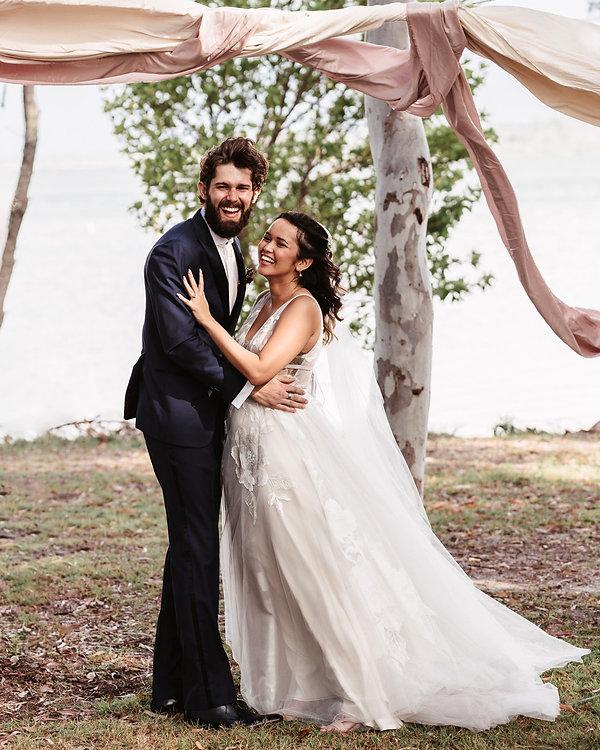 Gold Coast Wedding Photographer 558.jpg